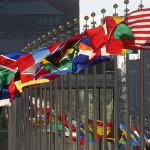 United Nations Photo via Flickr
