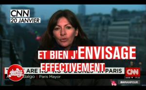 Le Petit Journal du 30/01/2015