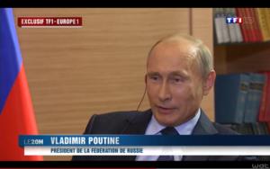 http://videos.tf1.fr/jt-20h/2014/l-integralite-de-l-interview-de-vladimir-poutine-8430275.html