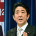Last Saturday in Seoul, three East Asian nations' (Korea, China, Japan) foreign ministers agreed to hold summit at 'the earliest convenient time', marking a thaw in relations that had been […]