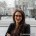 2016 marks Marta Canneri's second year as a McMUN Secretariat member. A Joint Honours student in Political Science and History with a minor in Classical Studies gives her the well-rounded […]