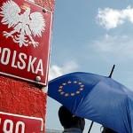 Polska EU