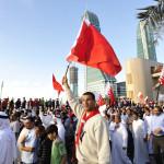 """bahrain uprising"" by Ryan Bayona https://www.flickr.com/photos/ryanbayona/5501712928/"
