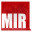 http://mironline.ca/wp-content/uploads/2016/07/cropped-Logo-32x32.jpg