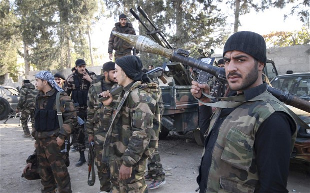 isis attack on syria during the leadership of bashar al assad Bashar al-assad has struck a defiant tone as he welcomed a russian  raf admits drone strike killed civilian in attack targeting isis  missile attack on syria kills pro-assad fighters.