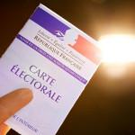 French primaries are approaching https://flic.kr/p/bTFZug