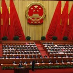 Beijing will keep a close eye on the developments in Myanmar https://flic.kr/p/fVe9oG