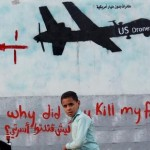 American drone strikes have unintended affects. https://flic.kr/p/ikirqb