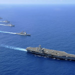 1280px-us_navy_100215-n-8421m-185_ships_operate_in_formation_in_the_south_china_sea