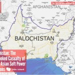 balochistan-the-overlooked-casualty-of-south-asian-soft-power-relations