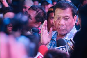Duterte_speech