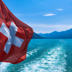 Switzerland and its approach to surveillance