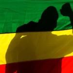 http://ecadforum.com/2016/02/21/ethiopia-unity-in-opposition/