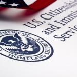 Photograph of a U.S. Department of Homeland Security logo. https://expertbeacon.com/sites/default/files/Sample%20letter%20for%20apllying%20to%20DACA.jpg