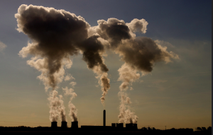 Emissions https://flic.kr/p/n9rHAK