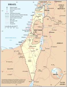 un-israel