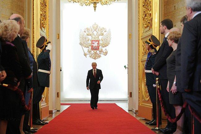 vladimir_putin_inauguration_7_may_2012-12