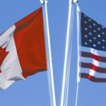 http://www.scotlandscruisecentre.co.uk/files/2612/9620/6090/america_america_and_canada_flag2.jpg
