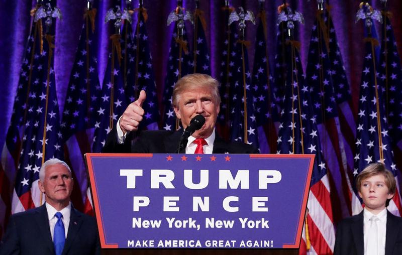 https://cdn.arstechnica.net/wp-content/uploads/2016/11/trump_win-800x508.jpg