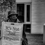 It's Not Just Ferguson by Johnny SIlvercloud https://flic.kr/p/pMhL7J