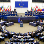 State of the Union 2016 - Statement by the President of the Commission - Plenary session week 37 at the EP in Strasbourg