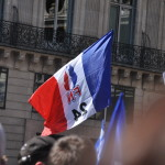 Illiberalism is contagious: symptoms have been showing for long, but Fillon's win in the centre-right primaries is a wake-up call. https://flic.kr/p/ciN8uu