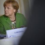 Angela Merkel https://flic.kr/p/fbrRYd