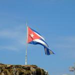 https://flic.kr/p/7cKS34 Cuban Flag