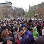 640px-Trayvon_Martin_shooting_protest_2012_Shankbone_25
