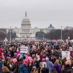 https://upload.wikimedia.org/wikipedia/commons/d/df/Trump-WomensMarch_2017-top-1510075_(32409710246).jpg