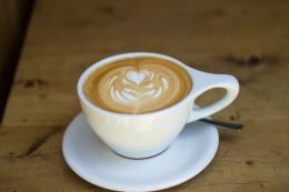 Coffee https://flic.kr/p/cRZ1FG