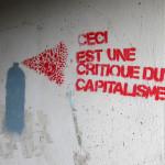 Capitalist Critique