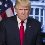 President Trump http://bit.ly/2kiN3iM