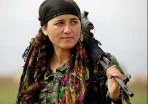 YPG fighter https://flic.kr/p/qsfJAu