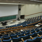Curtis_Lecture_Halls_interior_view3_empty_class