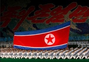 Celebration in Pyongyang https://flic.kr/p/5mmqrs