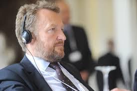Bosniak Member of the Presidency Bakir Izetbegovic (https://upload.wikimedia.org/wikipedia/commons/f/ff/Bakir_Izetbegovic_at_EPP_Summit_2012.jpg)