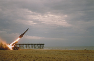 Missile tests continue to fail in North Korea. https://flic.kr/p/7VRWex
