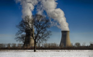 Nuclear knowledge should only be used for energy. https://flic.kr/p/dTh7eu